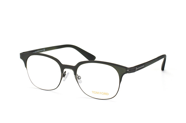 Tom Ford FT 5347/V 020 vista en perspectiva