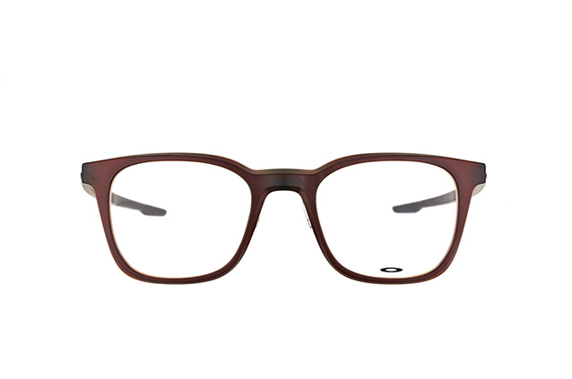 Oakley Milestone OX 8093 04 perspective view