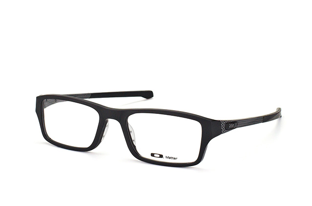 Oakley Chamfer OX 8039 13 perspective view