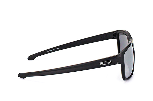 Oakley Sliver OO 9262 26 perspective view