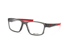 Oakley Hyperlink OX 8078 05 small