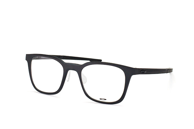 Oakley Milestone OX 8093 01 perspective view