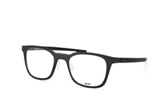 Oakley Milestone OX 8093 01 small