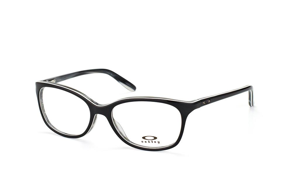 Oakley Brillen online - Oakley Brillengestelle | Mister Spex