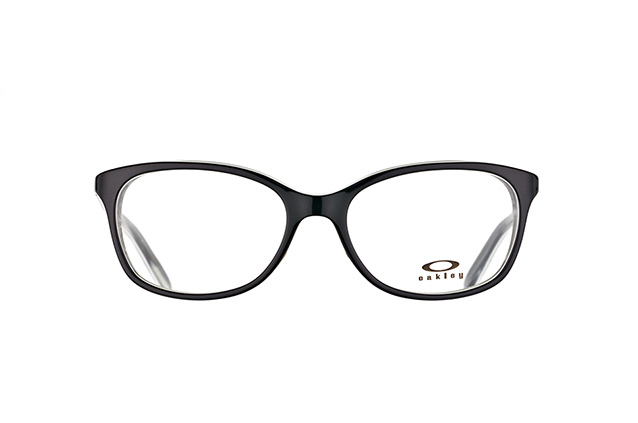 Oakley Standpoint OX 1131 03 perspective view