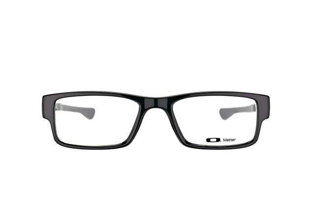 Oakley Airdrop OX 8046 05 perspective view
