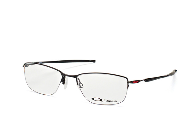 Oakley Lizard 2 OX 5120 01 vista en perspectiva