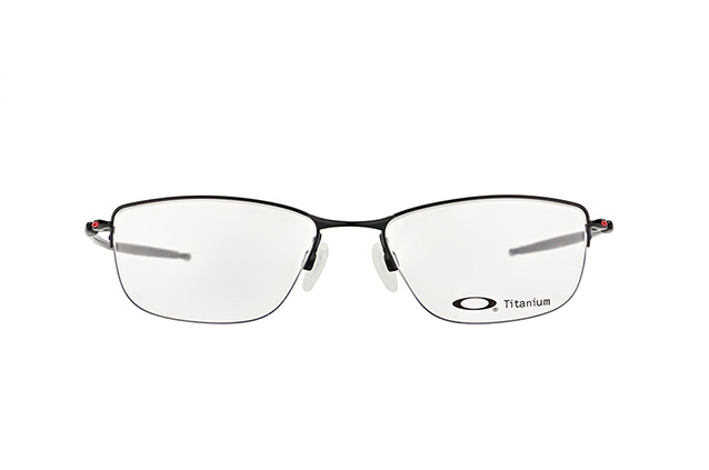 Oakley Lizard 2 OX 5120 01 perspective view