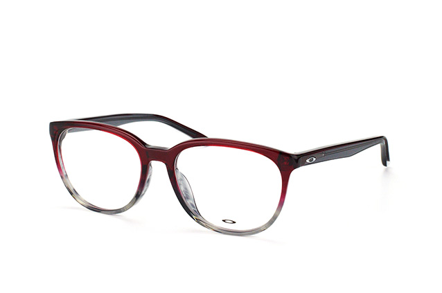 Oakley Reversal OX 1135 04 perspective view