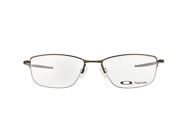 Oakley Lizard 2 OX 5120 02 vista en perspectiva