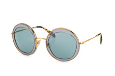 Miu Miu MU 50QS ROY-3C2 small