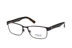 Polo Ralph Lauren PH 1157 9038 pieni