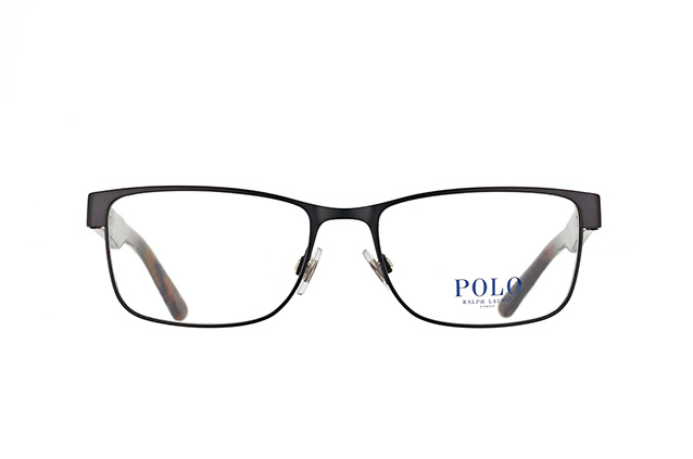 Polo Ralph Lauren PH 1157 9038 perspective view