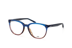 Oakley Reversal OX 1135 03 small