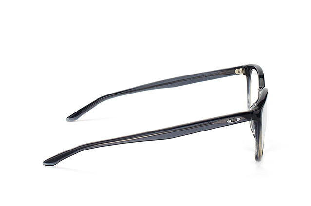Oakley Reversal OX 1135 01 perspective view