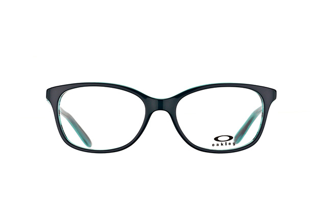 Oakley Standpoint OX 1131 06 Perspektivenansicht