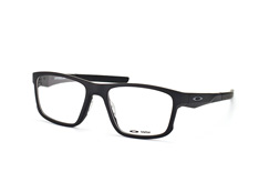 Oakley Hyperlink OX 8078 01 klein