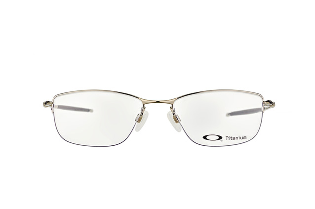 Oakley Lizard 2 OX 5120 04 perspective view