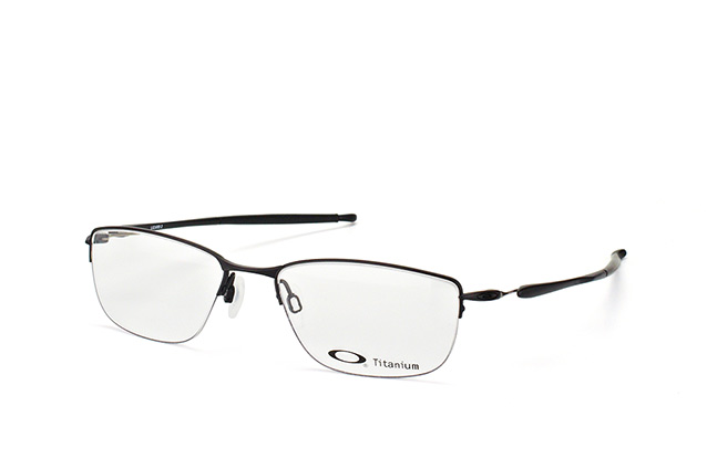 Oakley Lizard 2 OX 5120 03 perspective view
