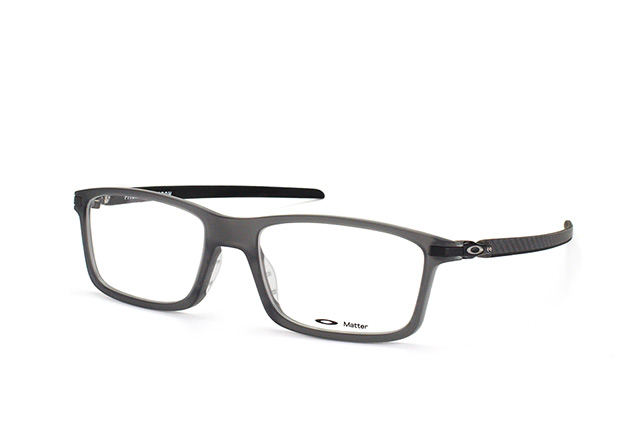 Oakley Pitchman OX 8092 02 perspective view
