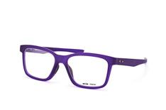 Oakley Fenceline OX 8069 11, Square Brillen, Violett