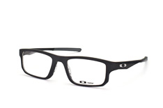 Oakley Voltage OX 8049 09 klein
