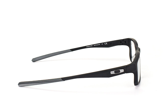 Oakley Voltage OX 8049 09 vista en perspectiva