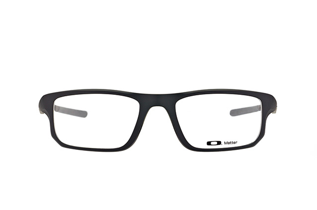 Oakley Voltage OX 8049 09 vue en perpective