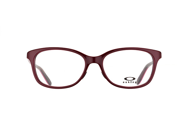 Oakley Standpoint OX 1131 05 perspective view