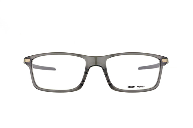 Oakley Pitchman OX 8092 03 perspective view