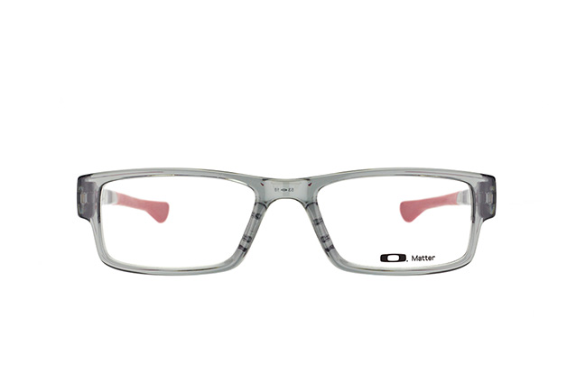 Oakley Airdrop OX 8046 09 perspective view