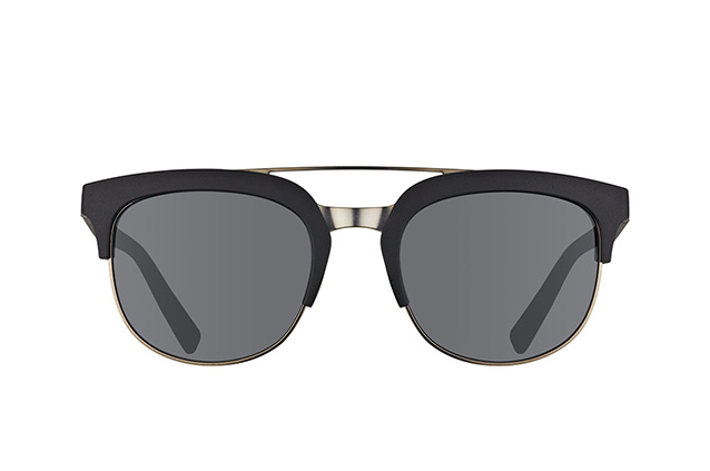 Dolce&Gabbana DG 6103 1934/87 perspective view