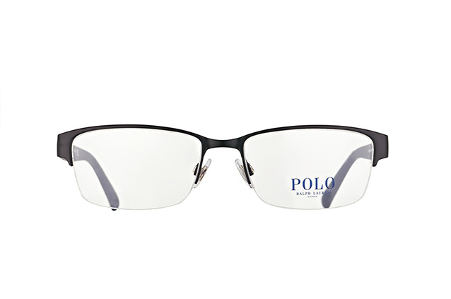 Polo Ralph Lauren PH 1162 9038 Perspektivenansicht