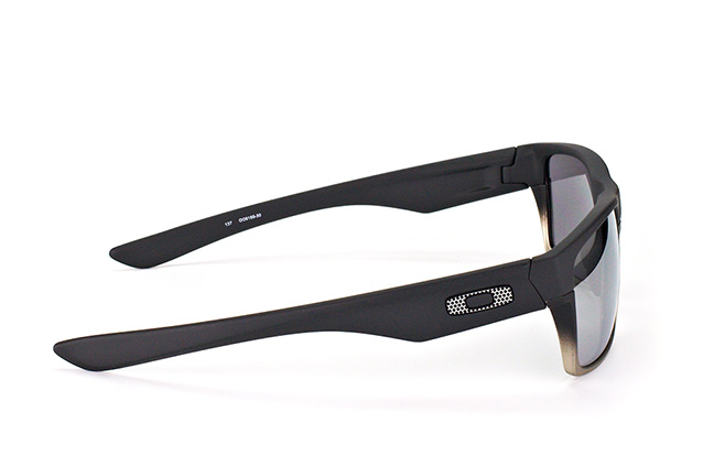 Oakley TwoFace OO 9189 30 perspective view