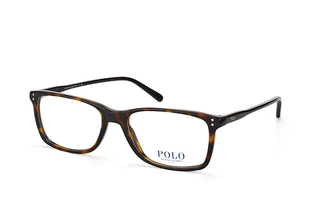 Polo Ralph Lauren PH 2155 5003 vista en perspectiva
