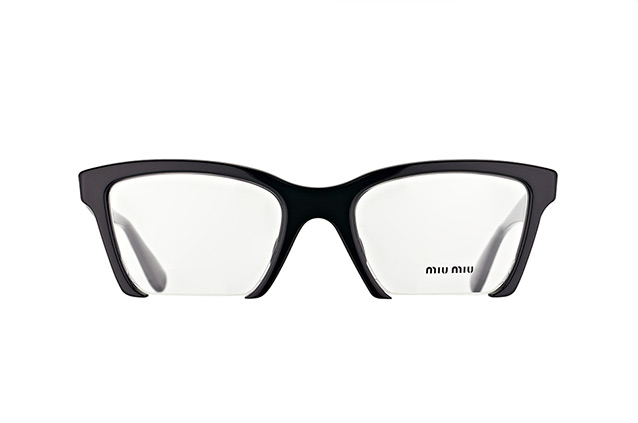 Miu Miu MU 04NV UFX-1O1 small