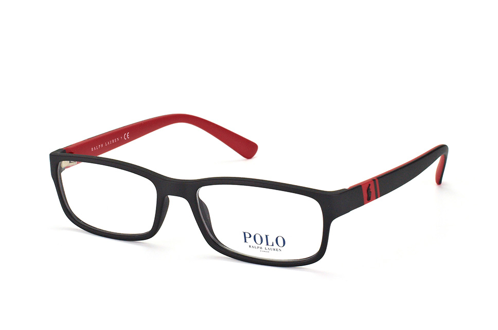 382430854ba Polo Ralph Lauren Glasses at Mister Spex UK