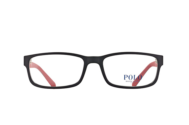 Polo Ralph Lauren PH 2154 5247 perspective view