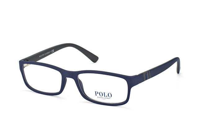 Polo Ralph Lauren PH 2154 5590 perspective view