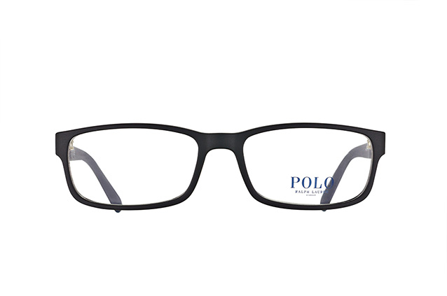 Polo Ralph Lauren PH 2154 5284 vista en perspectiva