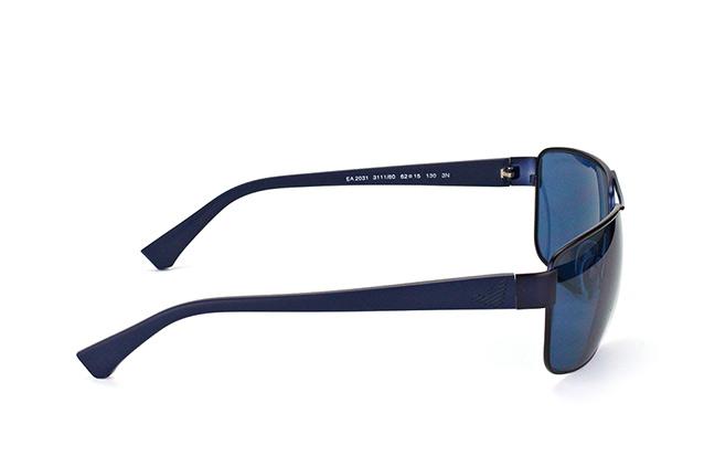 7275c2eb3c9 Fake Emporio Armani Sunglasses Ea 2031 - Bitterroot Public Library