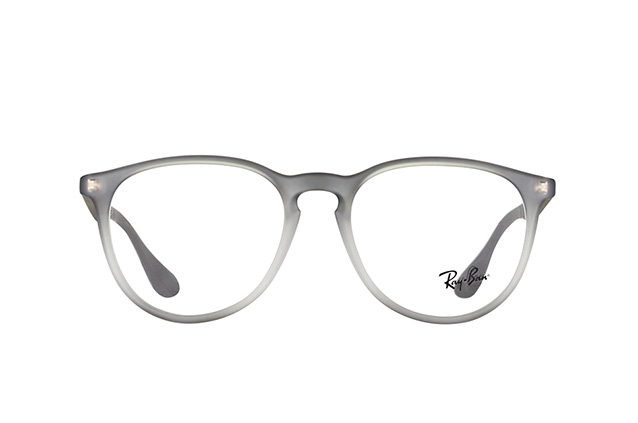 Ray-Ban RX 7046 5602 perspective view