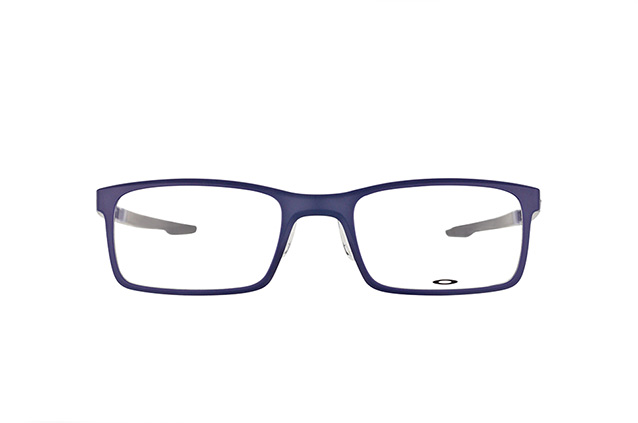 Oakley Milestone OX 8047 03 perspective view