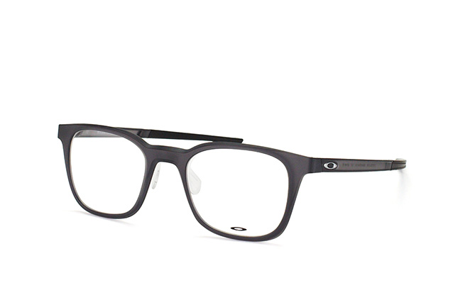 Oakley Milestone OX 8093 02 perspective view