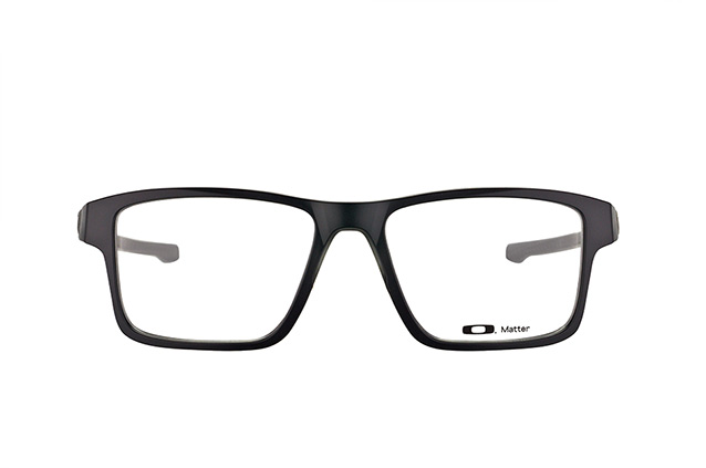 Oakley OX Chamfer 8040 06 perspective view