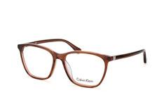 bester Ort für Turnschuhe Rabatt-Sammlung Calvin Klein Brillen online bei Mister Spex