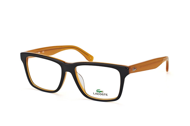 Lacoste L 2769 001 perspective view