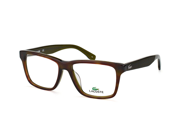 Lacoste L 2769 214 perspective view