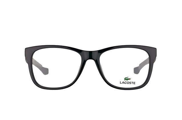Lacoste L 2768 001 perspective view