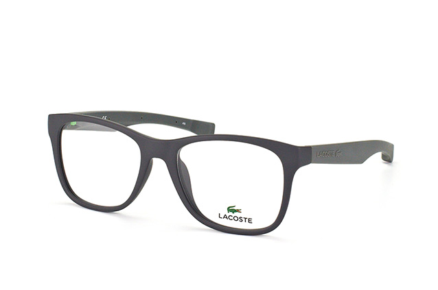 Lacoste L 2768 035 perspective view